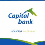 Capital bank-Rubén Quiroz